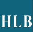 HLB_logo1.jpg