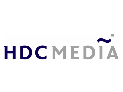 hdc-media-logo-hdc_media_small_jpg.jpg