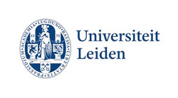 logo-universiteitleiden-cmyk.jpg