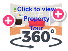 virtual-tour-360-icon_edited.png