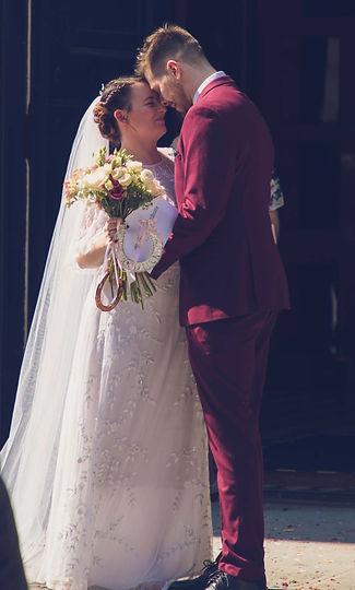 Wedding12-low_edited.jpg