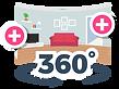 virtual-tour-360-icon.png
