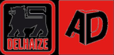 AD Delhaize