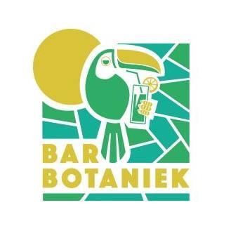 Bar Botaniek