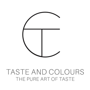 Taste And Colours