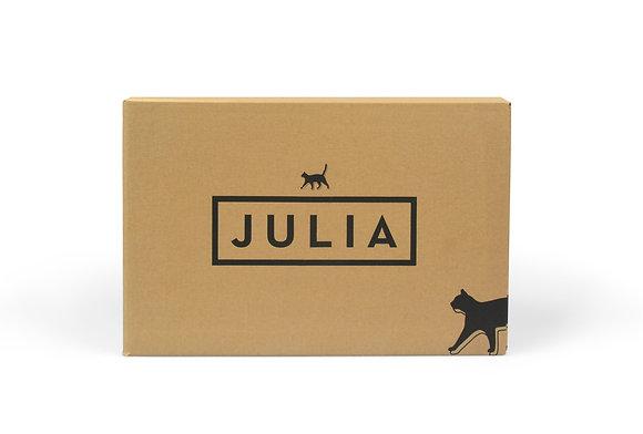 Julia - 24 x 33cl 'The Birth'