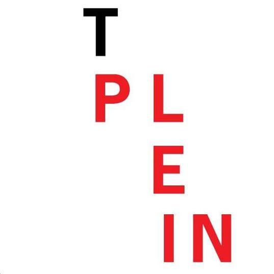 TPlein