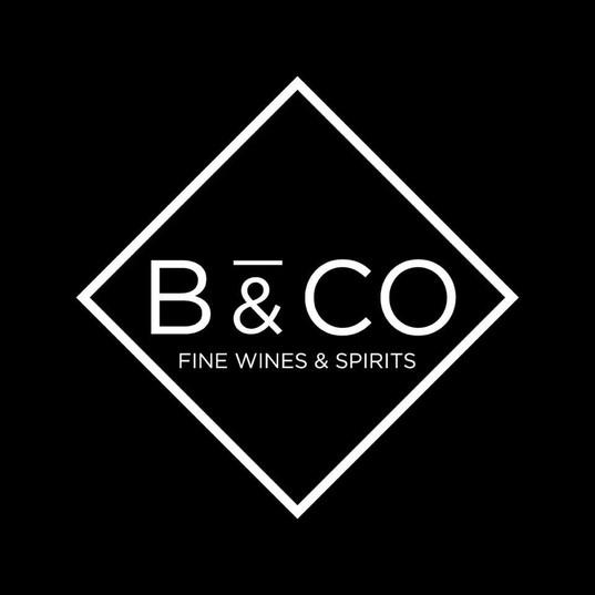 B & CO