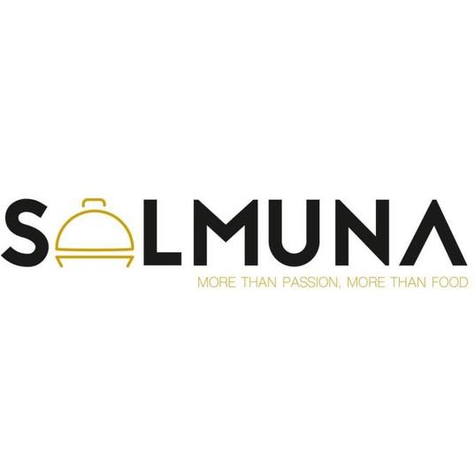 Solmuna
