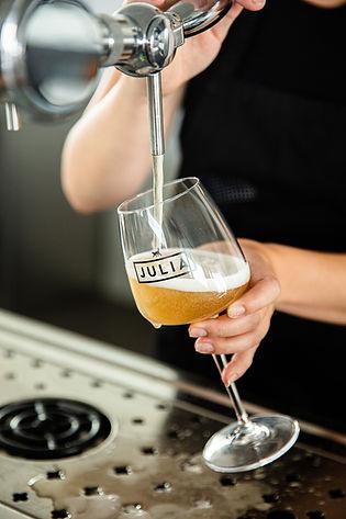 Julia Belgium, summer, tasty, party, happy, bier, beer, aperitif