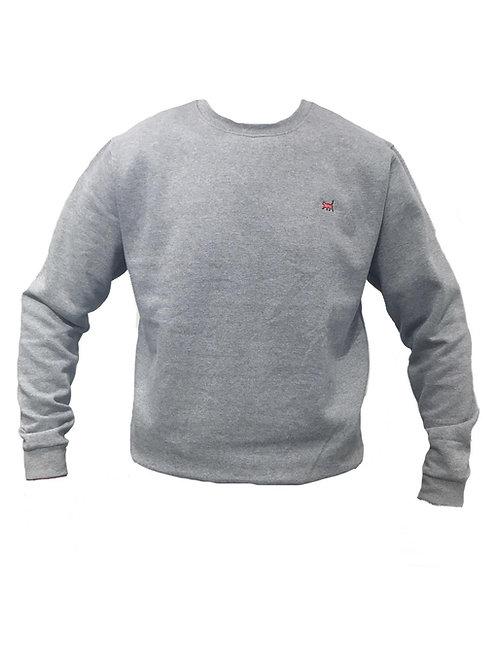 Julia Sweater Men