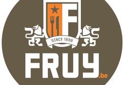 Fruy catering