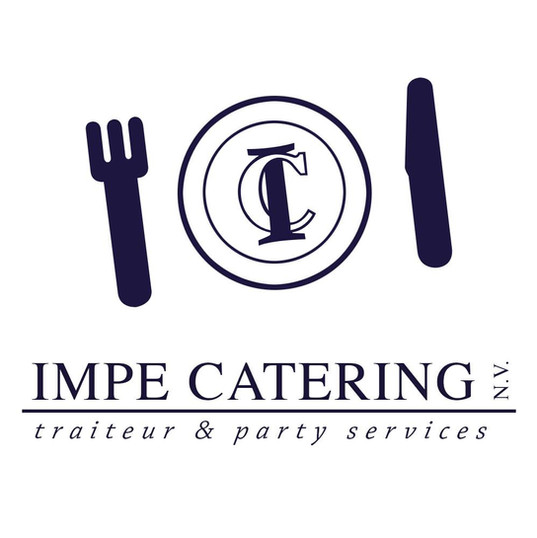 Impe catering