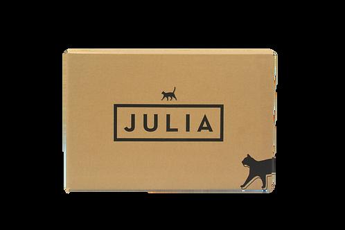 Julia - 24 x 33cl 'The Birth