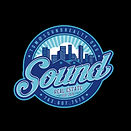 sound logo 1.jpg