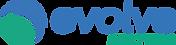 Evolve Transparent Logo.png