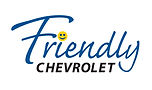 FRIEND-11167_Friendly#2A747.jpg