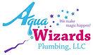 AquaWizards_A.1_FullColor_HighRes (1).jp