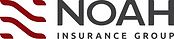 Icon left with Noah and Insurance Group