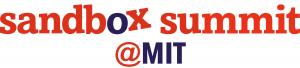 Sandbox Summit 2014