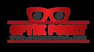 optikposet logo