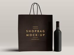 Shopping-Bag-Mockup-PSD