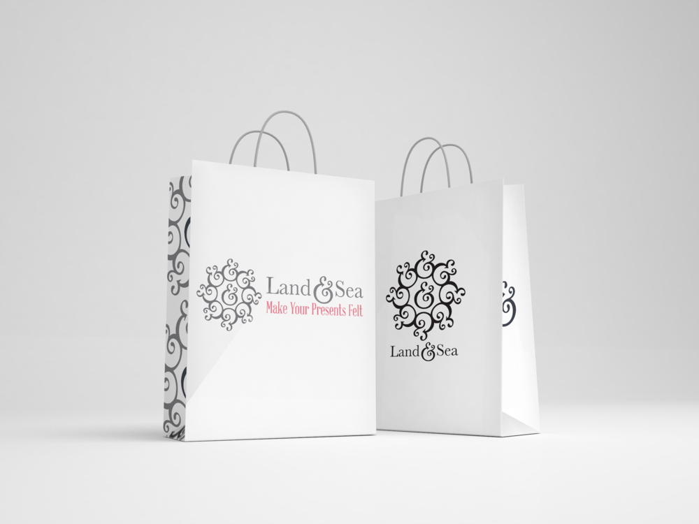 Free+Shopping+Bag+Mockup