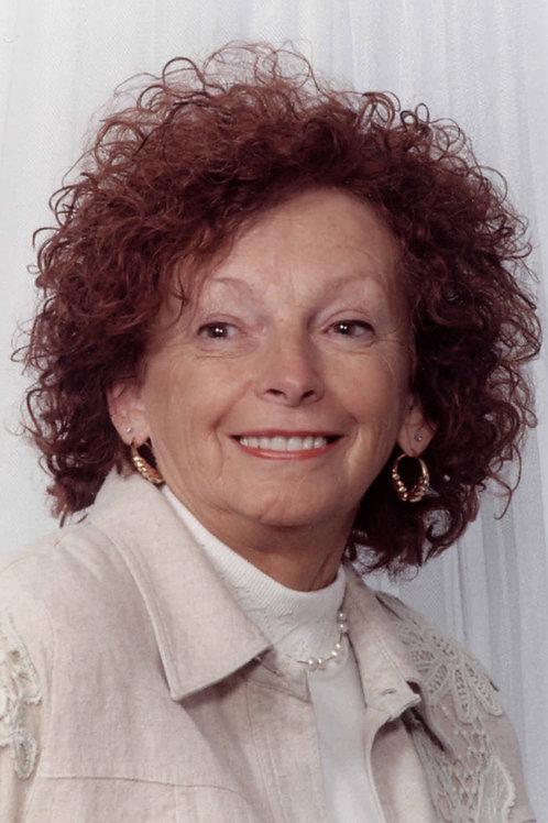 Denis, Carmen 1940-2020