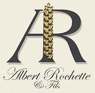 Complexe Funéraire Albert Rochette et Fils - Salon funéraire dans la région de Portneuf et Québec