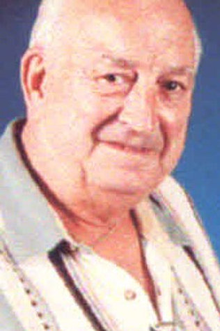 JOBIN, Jacques 1949-2020
