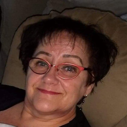 MIGNEAULT, Christiane 1959-2021