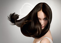Di Donna, Hairdresser in Marlow