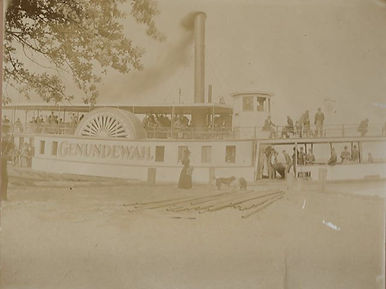 Genundewah Steamboat in Woodville.jpg