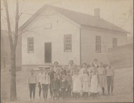 Bristol Springs School house.jpg