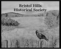 BHHS Logo _Crow Jpeg.jpg