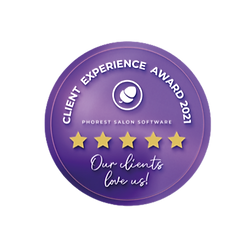 Phorest Client Experience Award 2021.png
