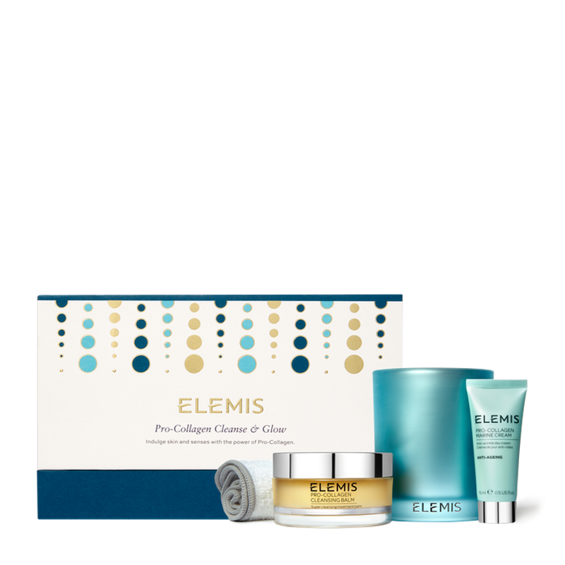 Shop Elemis Christmas Gift Sets At English Rose