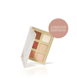 Shop Jane Iredale Christmas Gift Sets At English Rose
