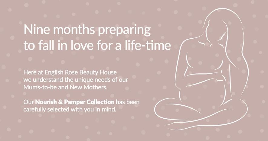 English Rose Pregnancy Hub.png
