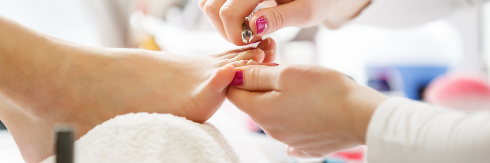 Pedicures at English Rose Beauty House.p