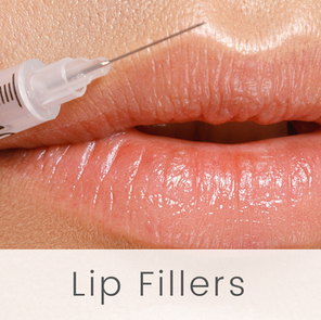 Lip Fillers at English Rose Beauty House.png