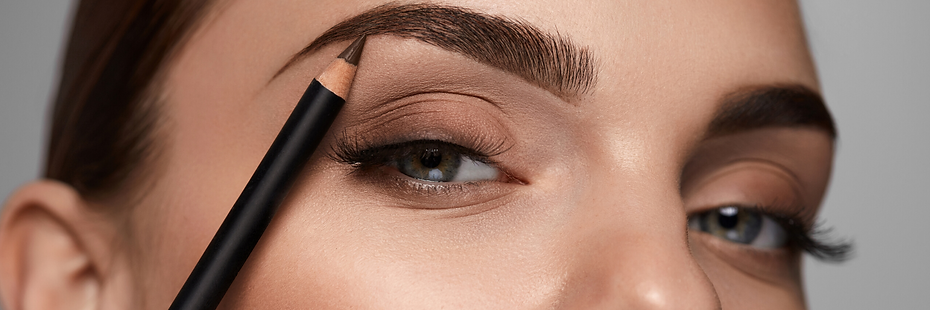 HD Brows English Rose Beauty House.png