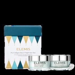 Shop Elemis Christmas Gift Sets At English Rose