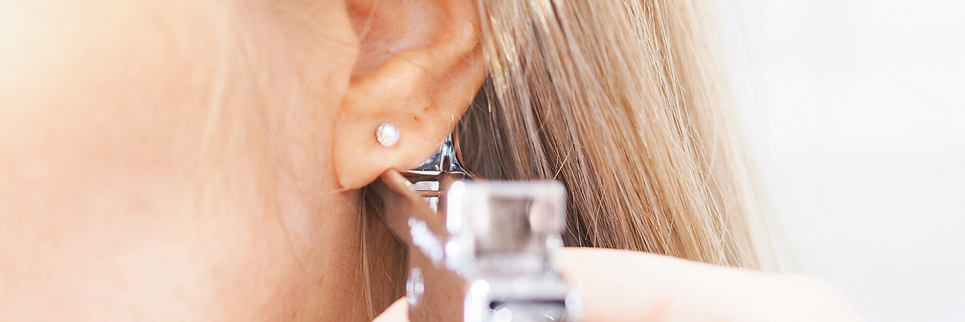 Piercings At English Rose Beauty House.p