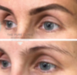 ombre powder brow 2.jpg