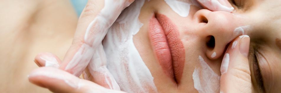 ENVIRON Skincare & Facials.png