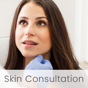 Skin Consultations at English Rose Beauty House.png