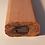 Thumbnail: Carpenter Pencils- Pack of 3