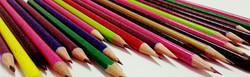 Glitter pencils.jpg