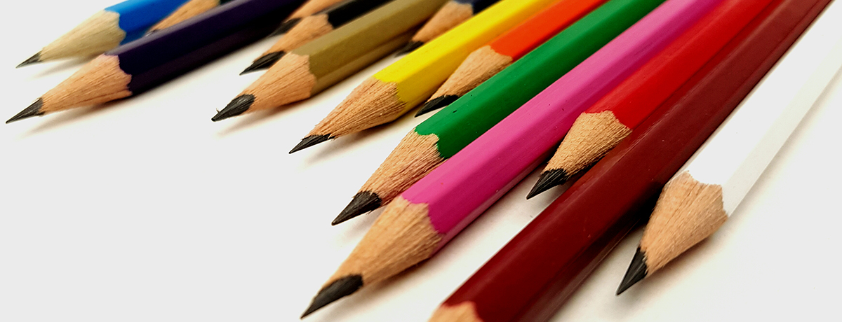 pencil col new.jpg